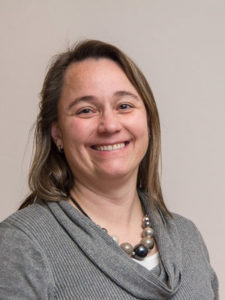 Dipl.-Betriebswirtin Nathalie Scheerer-Gulde