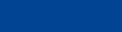 Schneider Personalberatung GmbH